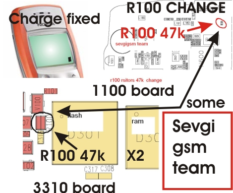 1100 charge ways new Free Schematic Diagram
