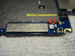 iphone-wifi-components1