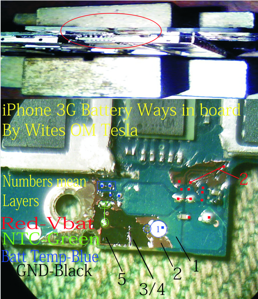 Apple Iphone Jumper Colection Free Schematic Diagram 5 Rf Block Iphone3g Vibrator Track Repair Battery Ways Inbo Wifi Signal Solutions 2g Switch Not Charging Solutiql5
