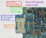 iphone3g_ear_speaker_solutions