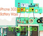 iphone3gs-battery-ways