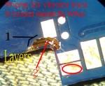 iphone3g_vibrator_track_repair