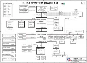 BU3A-300x218