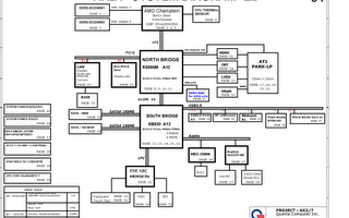 hp g g compaq presario cq cq schematics block diagram hp g62 compaq presario cq62 amd schematics block diagram