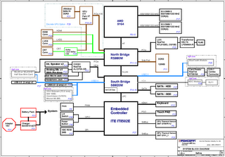 hp compaq presario cq62 \u2013 hp g62 schematics block diagram free