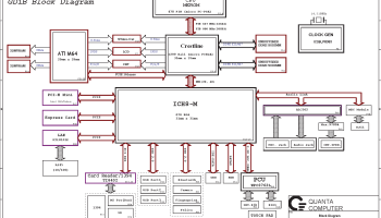 Sony vaio vgn nr series schematics and block diagram free sony pcg 5k2tvgn cr series schematics block diagram ccuart Image collections