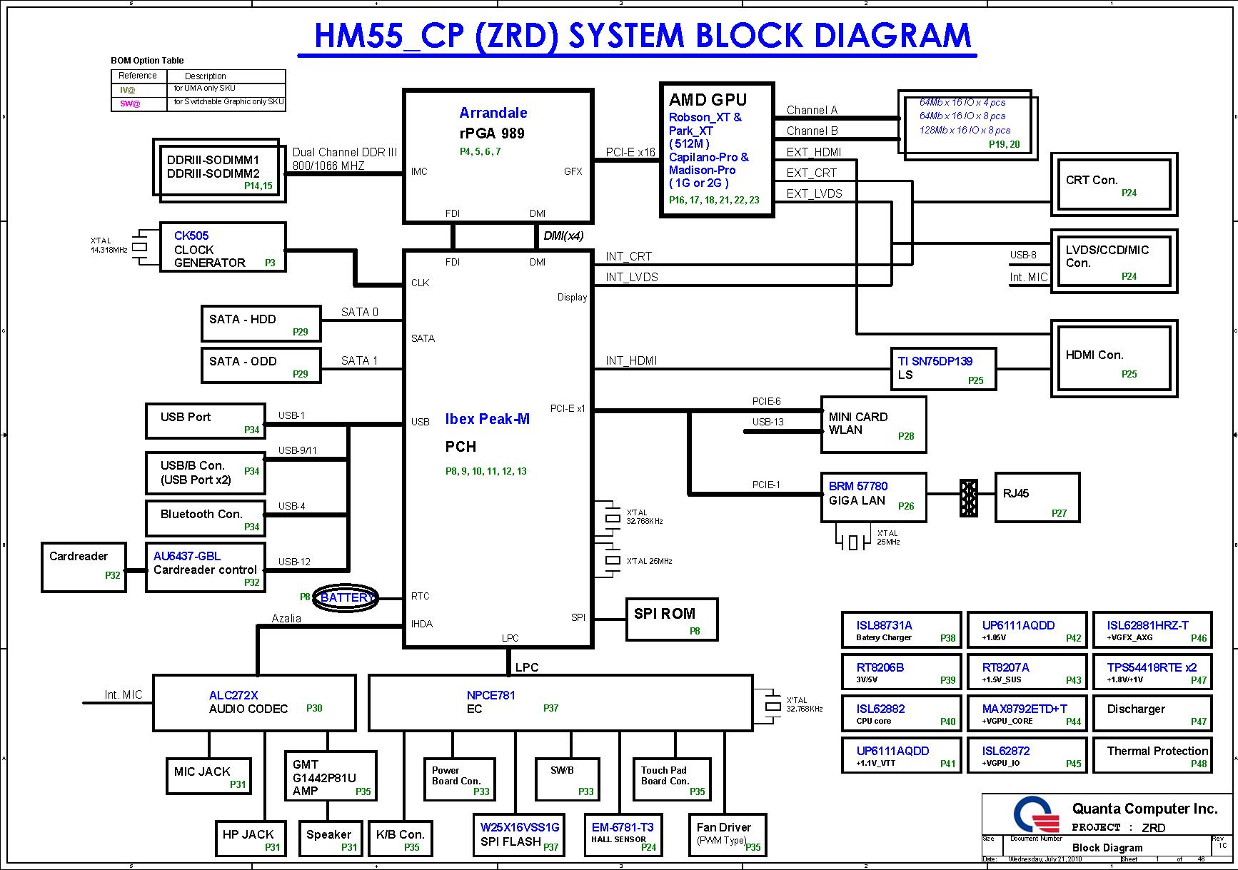 Lcd Monitor Circuit Diagram The Portal And Forum Of Wiring Screen Computer Schematics Free Schematic Rh Datasheetgadget Wordpress Com Display