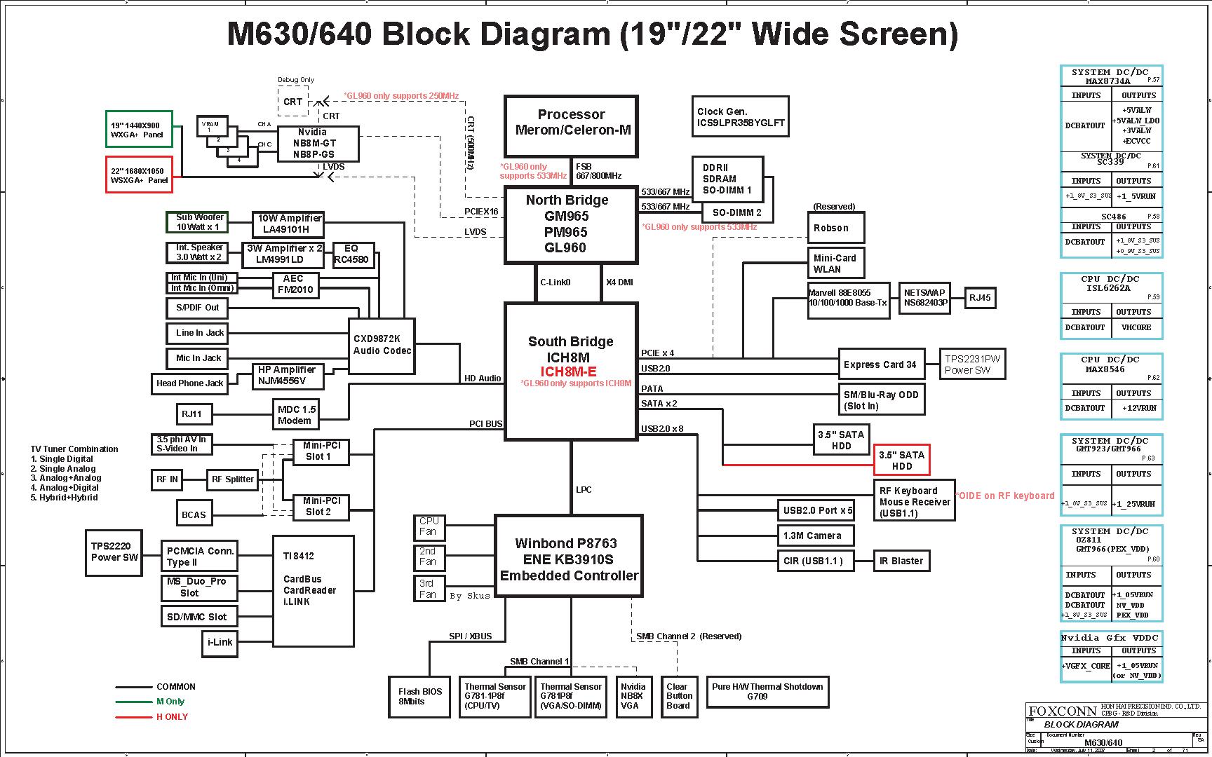 Download MSI M Audio Driver Vista for Windows Vista