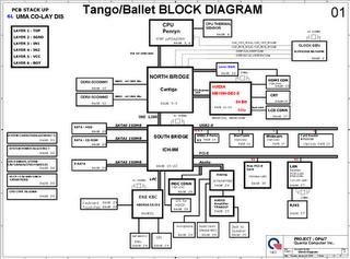 hp g62 g72 compaq presario cq42 cq62 schematics block diagram AX3 Molecular Geometry wimbledon ax3 5 block diagram