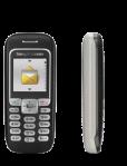 Sony-Ericsson-J220-01