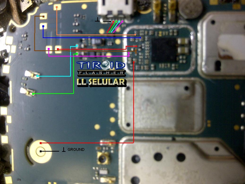 Skema Jalur Speaker Ringer Plugin Handsfree Gemini 3g 9300 Free Playstation 3 Circuit Diagram