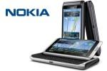 Nokia-E7-00-