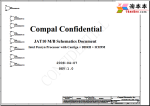 Acer Aspire 2930