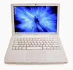 apple-macbook-a1185-fa255-m42c-mlb