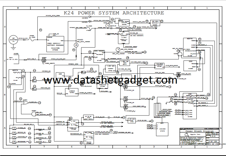 Mbp Wiring Diagram Chinese 110 ATV Wiring Diagram