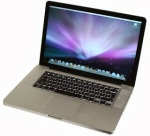 apple-macbook-a1286-schem-mbp-15mlb