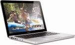 apple-macbook-a1386-mbp-15mlb-macbook