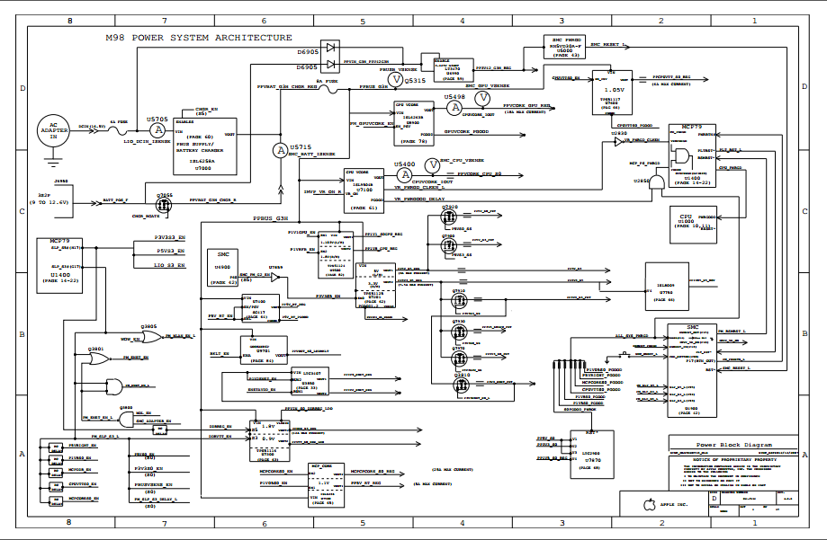 apple i schematic diagram  u2013 powerking co