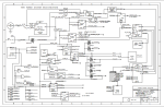 apple-macbook-pro-154-a1386-k19