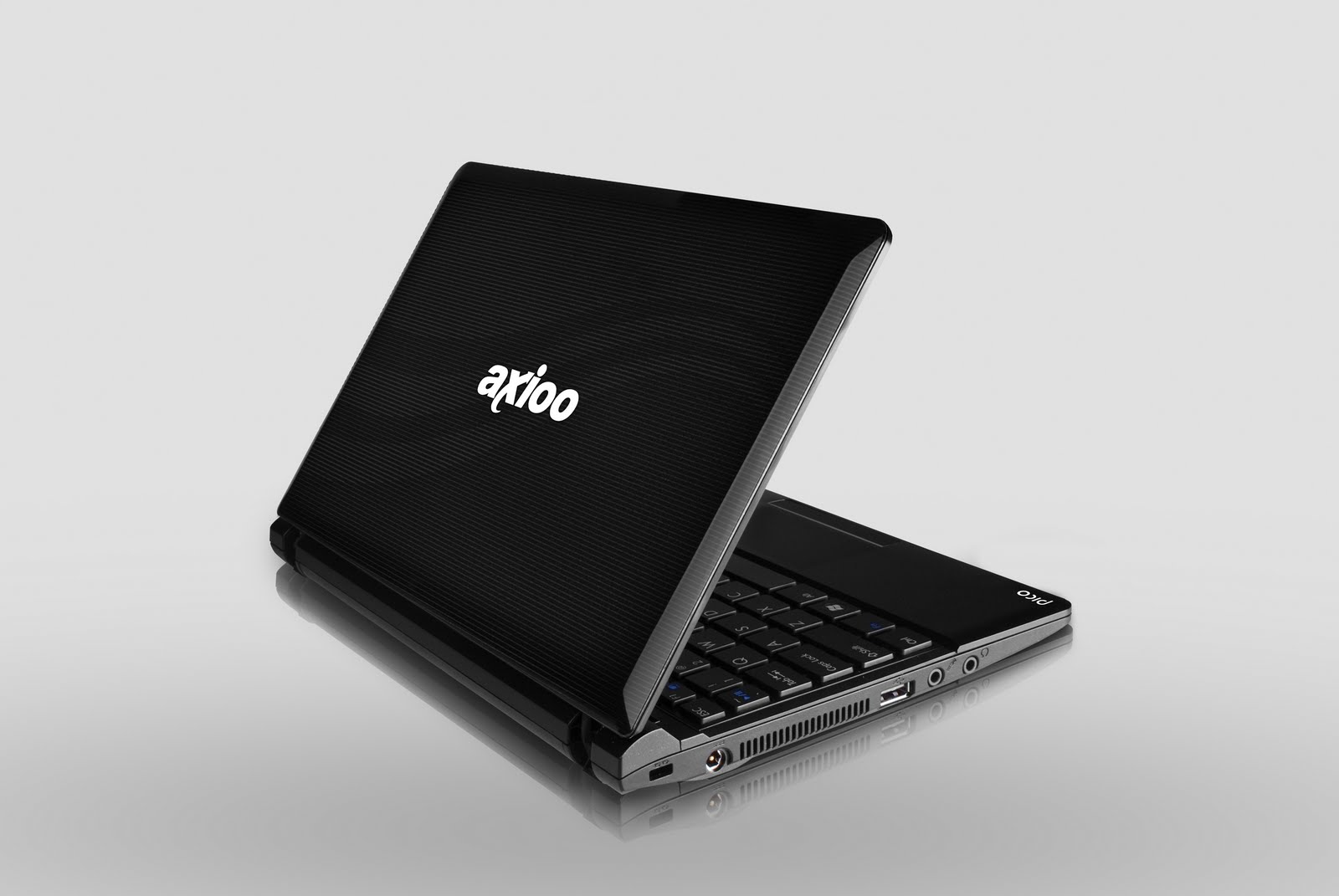 download driver axioo pico pjm