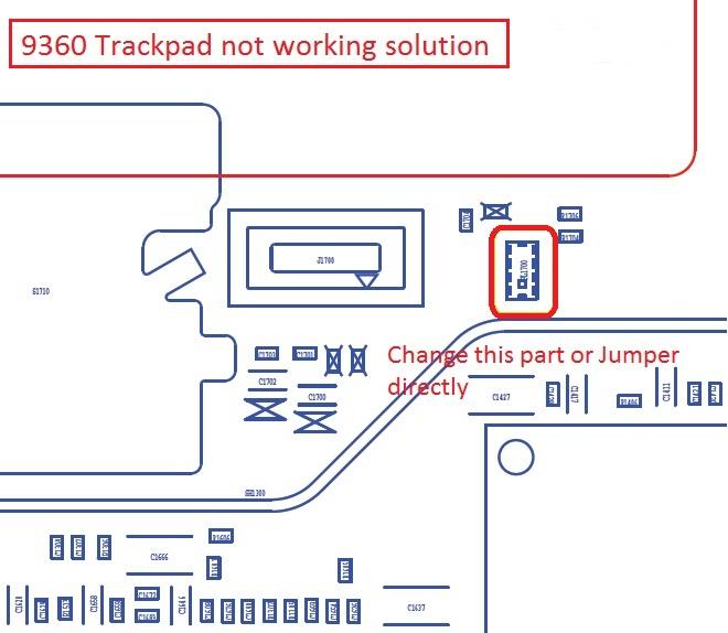 blackberry schematics and hardware solution free schematic diagram rh datasheetgadget wordpress com Schematic Diagram Symbols Schematic Diagram Physics