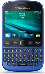 BlackBerry-9720samoa