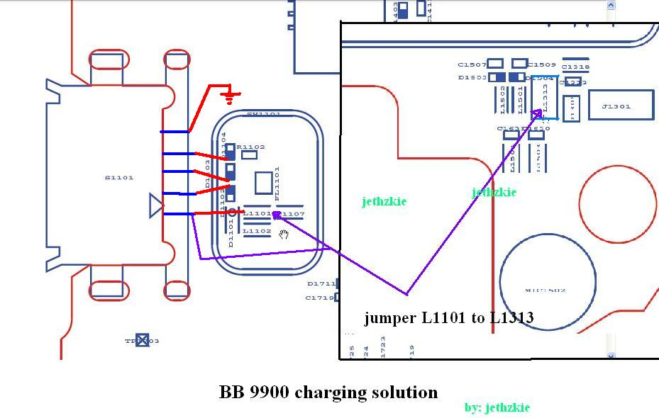 Wiring Diagram Of Bow To Solve A Problem Block And Schematic