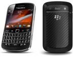 blackberry-bold-9900-dakota