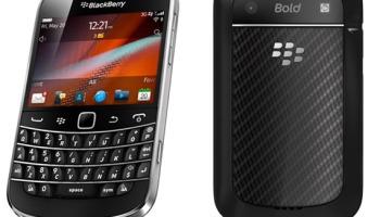 Schematics BlackBerry Z10 and Hardware Problem Solution   Free