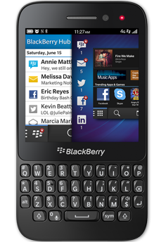 Schematics BlackBerry Q5 and Hardware Problem Solution  Free ...