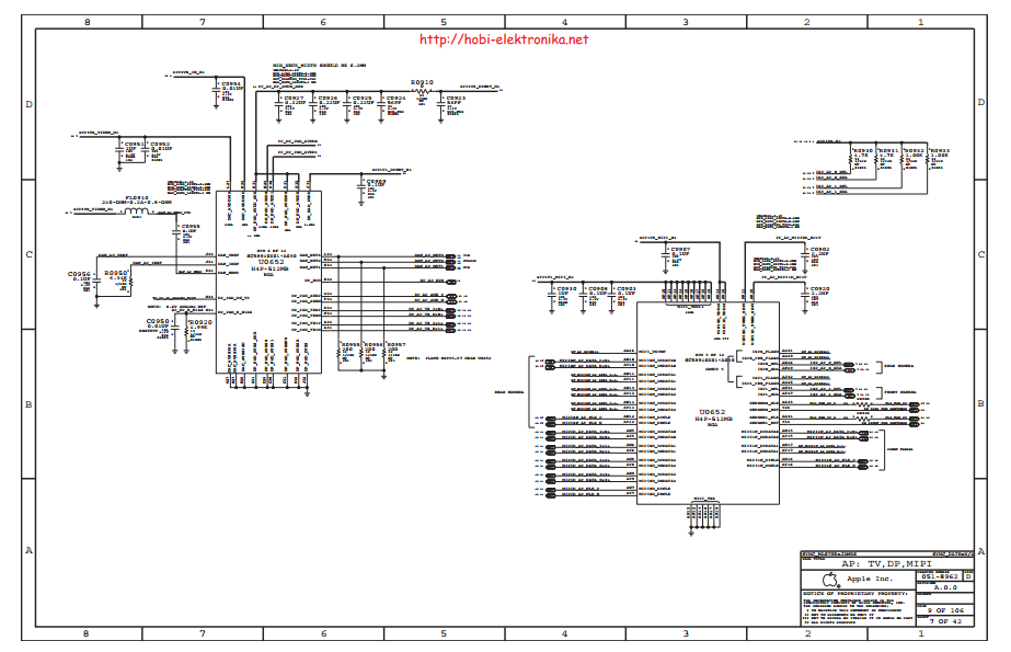 Wiring-diagram-for-apple-magsafe & How To: Make An Adapter To Charge ...