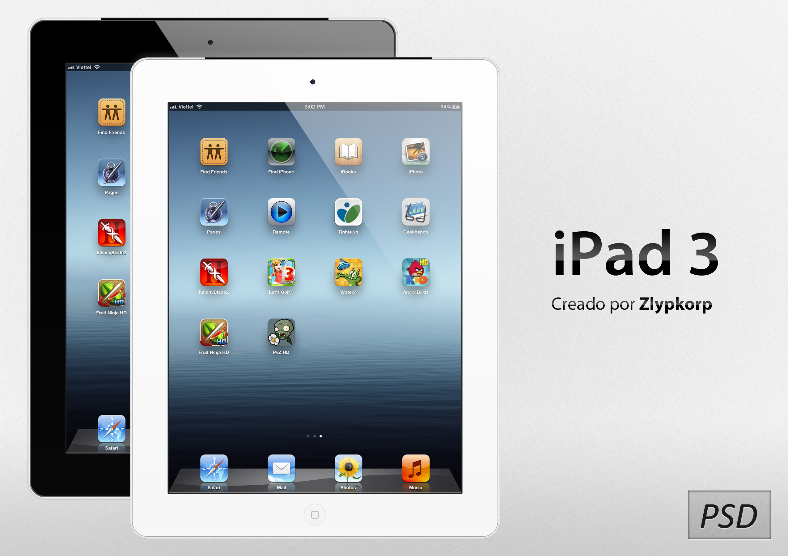 Apple Ipad 3 Mainboard Schematics Diagram And Hardware Solution 2 Logic Board