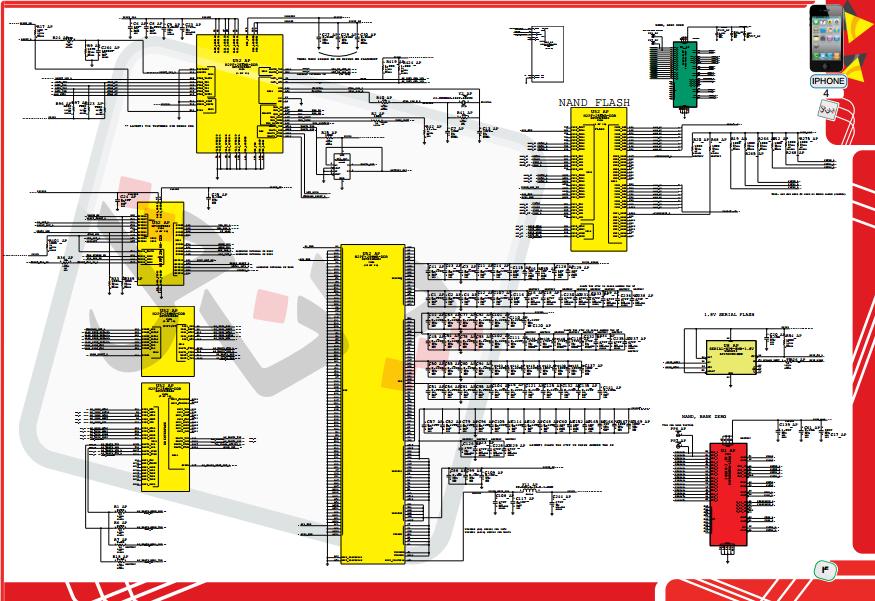 iphone 4 block diagram wiring diagrams hubs 1966 Mustang Horn Wiring Diagram block diagram iphone 4 wiring diagrams lose nokia lumia 520 block diagram iphone 4 block diagram