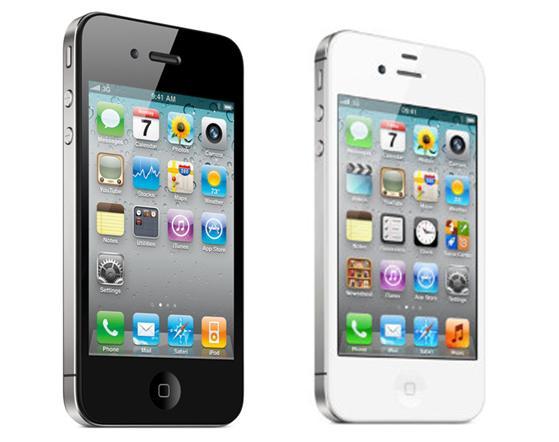 apple iphone 4s 16gb 32gb 64gb schematics and hardware solution rh datasheetgadget wordpress com