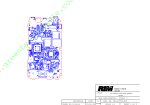 skema Blackberry Q5